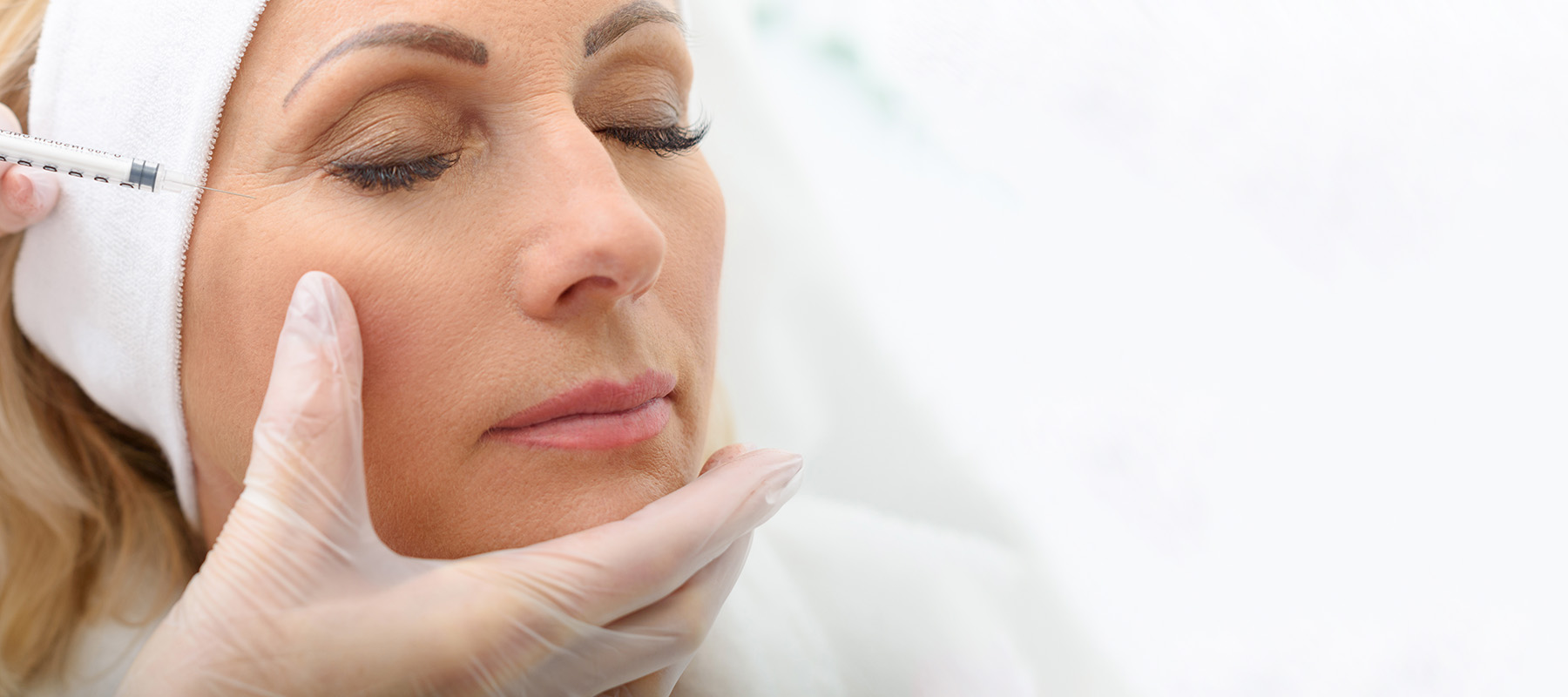 anti-wrinkle-injections-main
