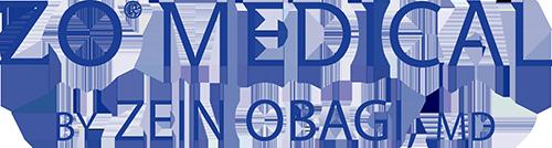 ZO-Medical-logo