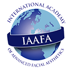 iaafa logo high res