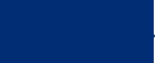 logo-restylane
